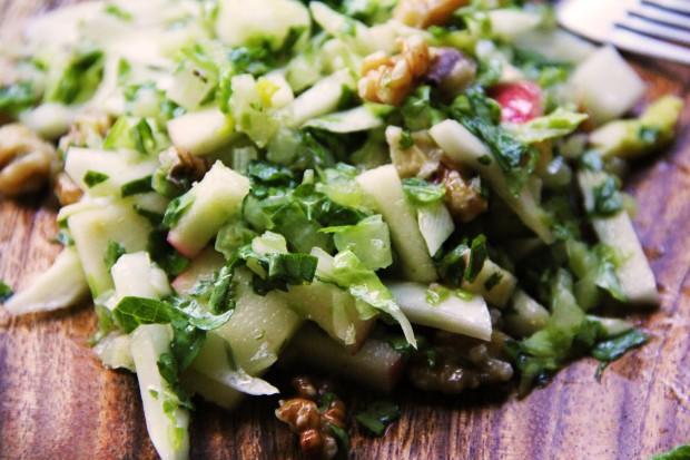 ps salad